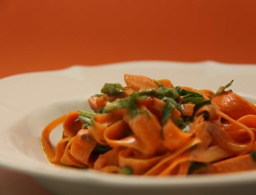 talharim-de-cenoura