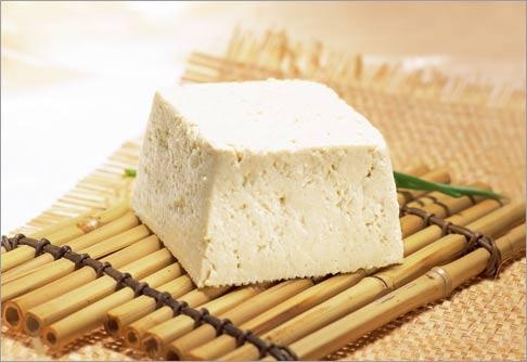 sesame tofu easy bbq tofu tofu tostadas tofu marbella red cooking tofu ...