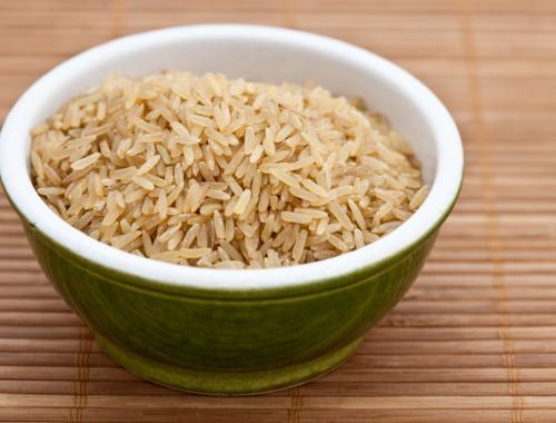 arroz-parboilizado-arroz-integral
