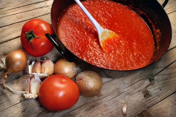 molho-tomate-caseiro