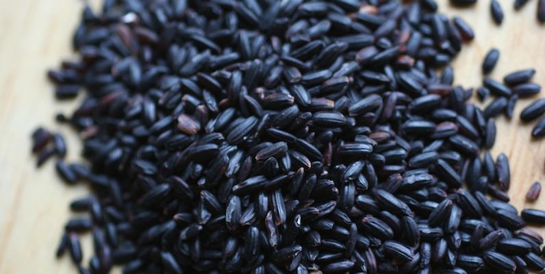 arroz-preto